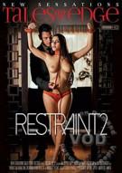 Restraint 2 Porn Video