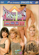 First Bis Club Porn Movie