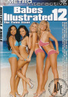 Babes Illustrated 12 Porn Movie