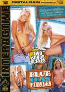 Blue Jean Blondes 5 Porn Video