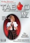 Taboo 4 Porn Movie