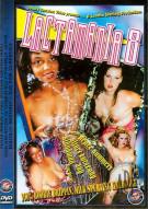 Lactamania 8 Porn Movie