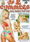 Up and Cummers 10 Porn Movie