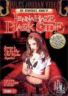 Jenna Haze Dark Side Porn Video