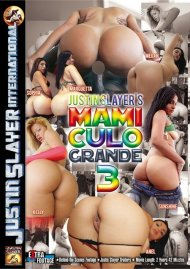 Mami Culo Grande 3 Porn Video