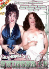 Grandmas a Swinger #2 Porn Movie