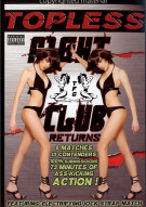Topless Fight Club: Returns Porn Movie