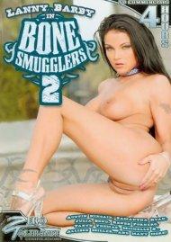 Bone Smugglers 2 Porn Video