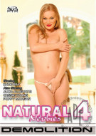 Natural Newbies #4 Porn Video