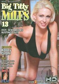 Big Titty MILFs 13 Porn Movie