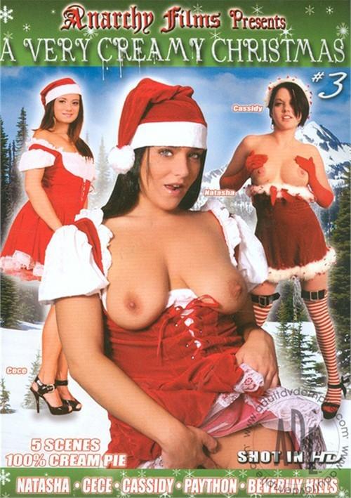 Скачать порно новогодние блядки через торрент фото 509-462