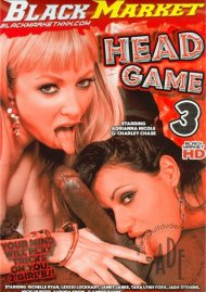 Head Game 3 Porn Video