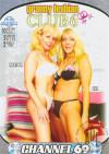 Granny Lesbian Club 6 Porn Movie