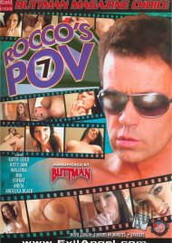 Roccos POV 7 Porn Video