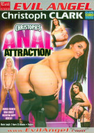 Christophs Anal Attraction Porn Movie
