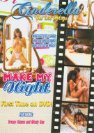 Make My Night Porn Movie