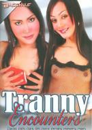 Tranny Encounters Porn Movie
