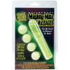 Mighty Mite Massager - Glow in the Dark Sex Toy
