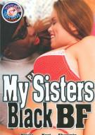 My Sisters Black BF Porn Movie