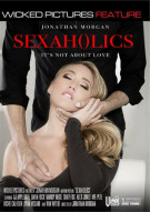 Sexaholics Porn Video