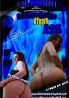 ASSassinate That Ass Porn Video