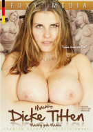 Dicke Titten - Machtig Geile Madels Porn Video