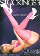 Stockings 3 Porn Movie