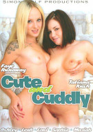 Cute And Cuddly Porn Movie