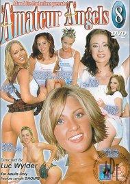 Amateur Angels 8 Porn Movie