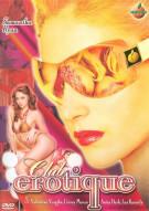 Club Erotique Porn Movie