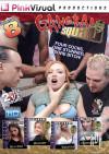 Gangbang Squad 8 Porn Movie