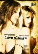 Love Always Porn Video