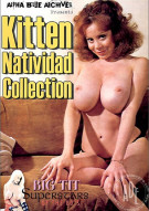 Kitten Natividad Collection Porn Movie
