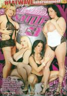 Lesbian M.I.L.T.F. 3 Porn Video