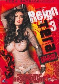 Reign Of Tera 3 Porn Movie