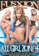 All Girl Zone 4 Porn Movie