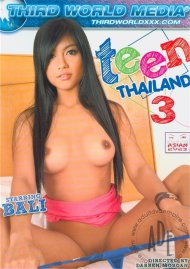 Teen Thailand 3 Porn Video
