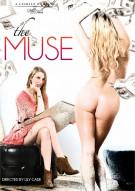 Muse, The Porn Movie