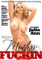 Mother Fuckin Porn Movie
