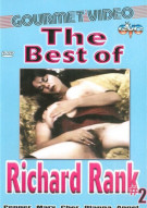 Best Of Richard Rank #2, The Porn Movie