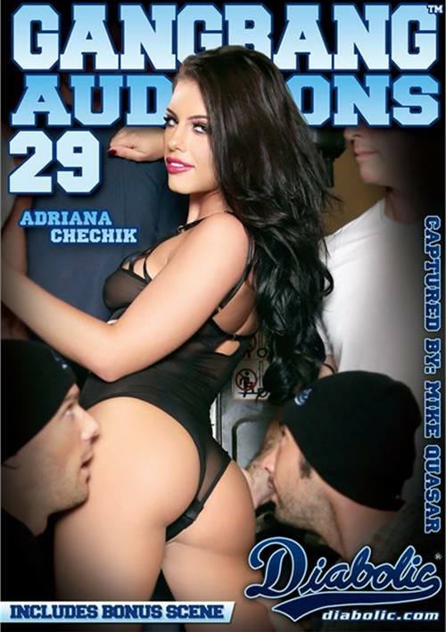 Adult pantyhose movies