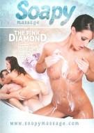 Pink Diamond, The Porn Movie