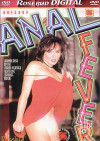 Anal Fever Porn Movie