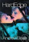 Hard Edge Porn Movie