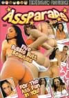 Assparade Porn Movie