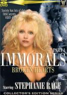 Immorals 1 Porn Movie