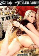Tic Tac Toes 3 Porn Movie