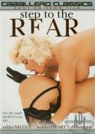 Step To The Rear Porn Movie