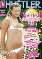 Barely Legal Summer Camp 3 Porn Video