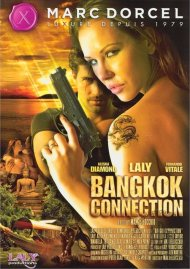 Bangkok Connection Porn Video